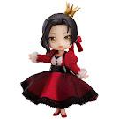 Nendoroid Queen of Hearts Dolls Item