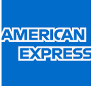 American Express Off Campus Recruitment Drive 2021 2022 | American Express Jobs For Freshers