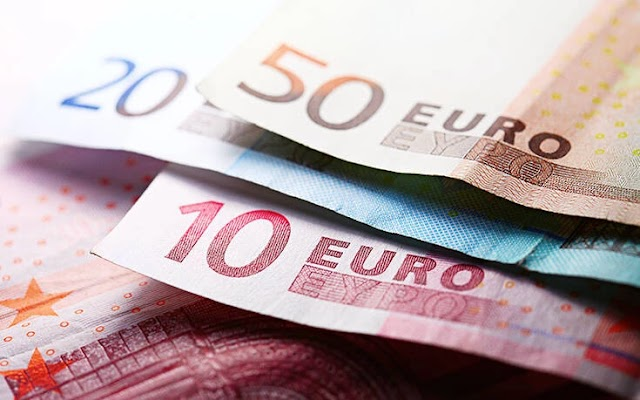 Περιφέρεια Αττικής: 125 εκατ. ευρώ σε 4.600 μικρές και πολύ μικρές επιχειρήσεις