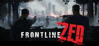 Frontline Zed v1.1-CODEX
