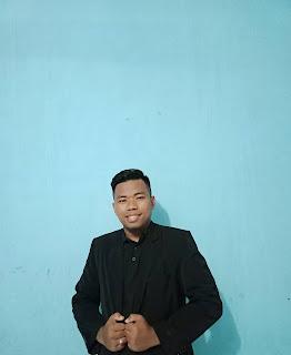 Fachruddin Tanjung