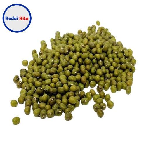 Kacang Hijau 250 Gram