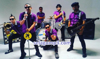 Update Terbaru Lagu Pop Rock Tipe X Full Album Musik Mp3 Terpopuler Gratis