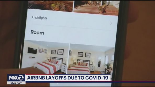 airbnb-lays-off