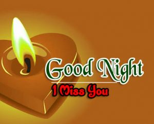 Beautiful Good Night 4k Images For Whatsapp Download 188