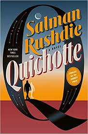https://www.goodreads.com/book/show/43811212-quichotte?ac=1&from_search=true&qid=Dxq0piUQHi&rank=1