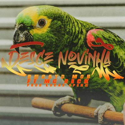 Baixar nova musica da recayd mob desce novinha ft mc rick 2020 download mp3https://hearthis.at/brockmuzik/desce-novinha-www.brockmusik2/