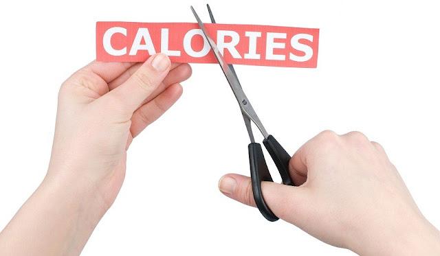 Kebenaran Dibalik Kalori
