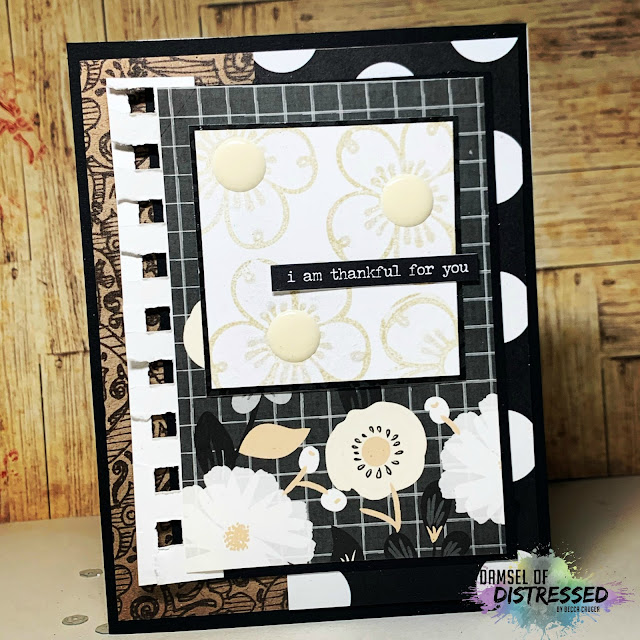 layered-stamped-card-flowers-glitter