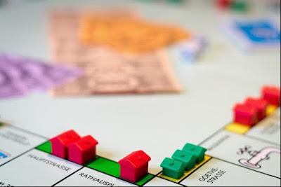 Peluang Bisnis Jual Beli Rumah Bandung Yang Cemerlang