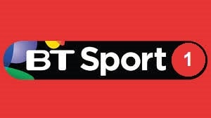 BT Sport 1 Live streaming