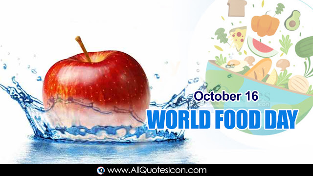 English-World-Food-Day-Images-and-Nice-English-World-Food-Day-Life-Whatsapp-Life-Facebook-Images-Inspirational-Thoughts-Sayings-greetings-wallpapers-pictures-images