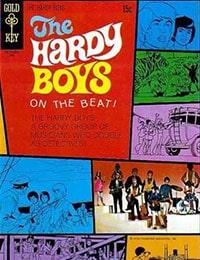 The Hardy Boys (1970)