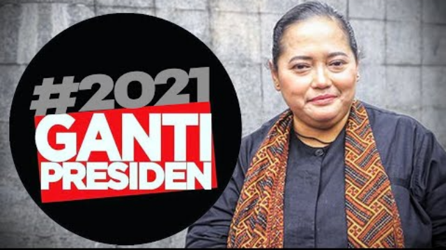 Tanggapi Ramalan soal Pergantian Presiden, PKS: Suasana Kebatinan Memang Sedang Jungkir Balik