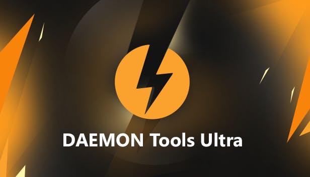 daemon tools pro crack download for windows 10