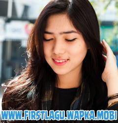 Download Kumpulan Lagu Isyana Sarasvati Terbaru Full Album Terbaru Mp3