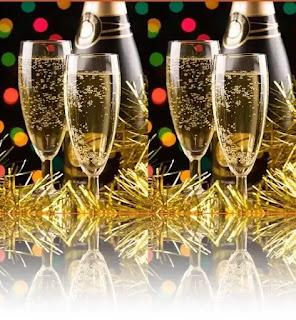 felicitari  mesaje zi de nastere la multi ani oficiale deosebite