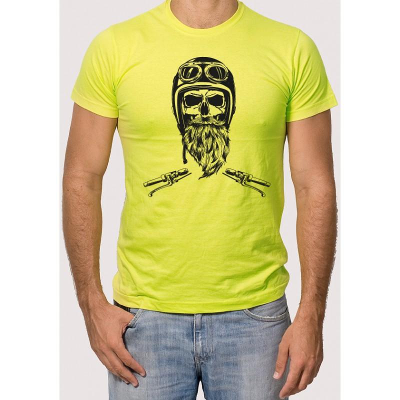 http://www.camisetaspara.es/camisetas-para-moteros/989-calavera-calavera-motera-barba.html#/sexo-hombre/tallas-s/color_de_la_estampacion-negro/color_de_la_camiseta-naranja