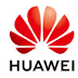 Huawei obtains world's first CC EAL4+ security certificate for 5G products