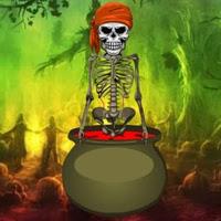 Games2rule-Halloween Witc…