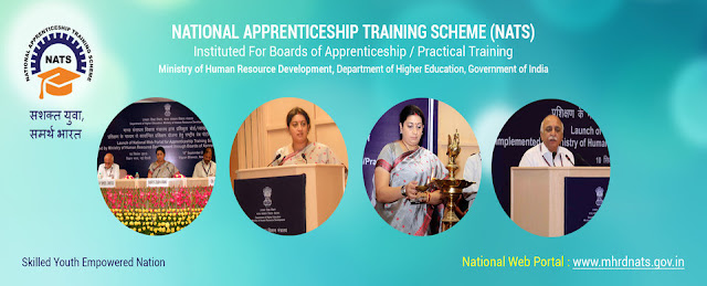board of apprenticeship training online registration