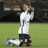 www.seuguara.com.br/Matheus Davó/Corinthians/Brasileirão 2020/