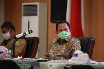 Catatan Hukum Atas Jumawanya Pemerintah Memaksakan Pilkada Ditengah Pendemi