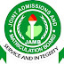 Breaking: JAMB Releases Cut-off Marks For 2019 Admission, Sets Benchmark To 160