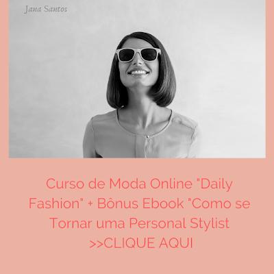 curso d moda on line
