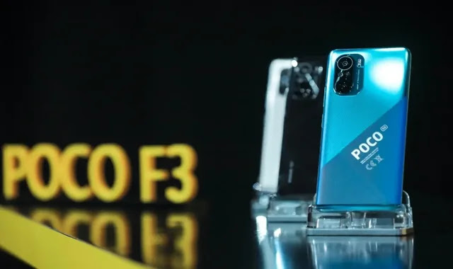 poco x3 pro full details officially announced,poco x3 pro official video,pococ x3 pro india launch,poco x3 official trailer,poco x3 official specification,poco x3 pro and cons,poco x3 pro specifications and price,poco x3 pro price and launch date confirm in pakistan,poco x3 pro specs and price in india,poco x3 pro features and specifications in hindi,poco x3 pros and cons,poco x3 pro first look and impressions,poco f3 pro hands on,poco x3 pro pros and cons tamil,pocox3 pro leaks and rumors