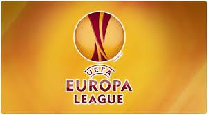 شاهد مباراة فالنسيا واتلتيك بلباو  بث مباشر يوتيوب موبايل اليوم 17-3-2016