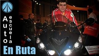 Consejos-moteros-motos