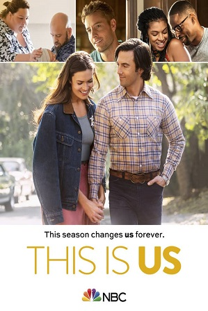 This Is Us Season 5 Download All Episodes 480p 720p HEVC