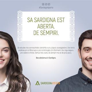 SardegnAperta