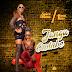 Audio | Spice Diana x Rosa Ree - Jangu Ondabe Remix | Download