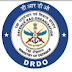 DRDO Recruitment 2019 Multi Tasking Staff (MTS) 1817 Vacancies