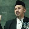 Etos Kerja Dalam Pandangan Islam