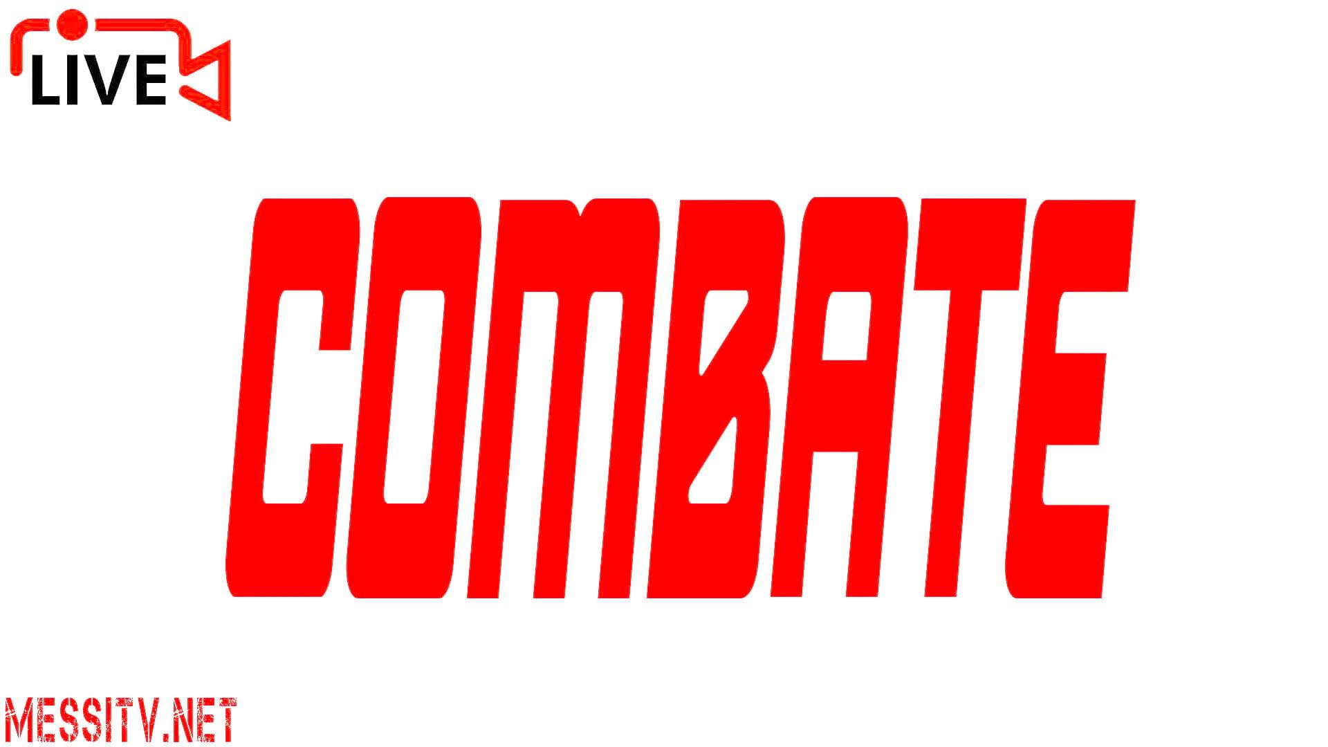 assistir Combate Brasil ao vivo online, assistir Combate ao vivo online, Assistir UFC Combate ao vivo em HD Online, Assistir UFC Combate Brasil ao vivo em HD Online, watch Combate Brasil live online, watch Combate live online, watch UFC Combate live online, watch UFC Combate Brasil live online, Watch Brasil TV live online, Brasil tv schedule, Assistir TV Brasil ao vivo online, programação da TV Brasil