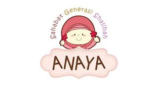 Lowongan (Fast) Remote Negosiasi Content Social Media Desainer (Anayahijab)