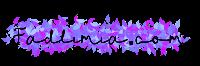 Lomba-Blog-KemdikbudRI