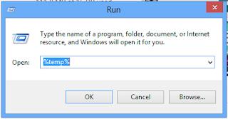 running-command-%temp%-in-run-on-windows