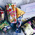 Review | Japan Candy Box + Sorteio