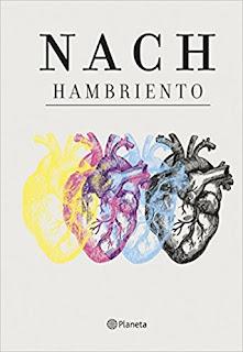 Hambriento (Volumen Independiente) PDF