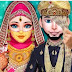 Hijab Girl Beauty Salon and Wedding Rituals Game Download with Mod, Crack & Cheat Code
