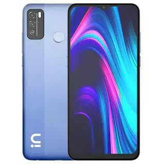 Micromax IN 2B Best Price In Bangladesh 2021