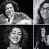 """[News] Ciclo de Estudos do Projeto """"Sem Palavras"""", com a companhia brasileira de teatro e convidades"""