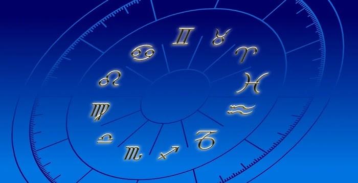 Совет каждому знаку Зодиака на неделю с 26 августа по 1 сентября 2019 года