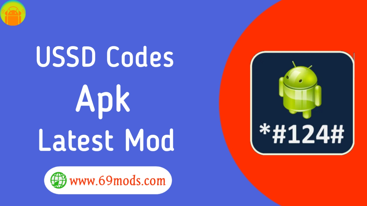 USSD Codes apk premium mod download