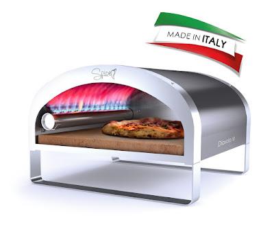 come preparare la pizza napoletana