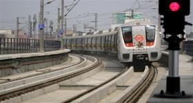 Metro Rail Jobs 2021 MetroRail.com 3,500+ Metro Rail Careers